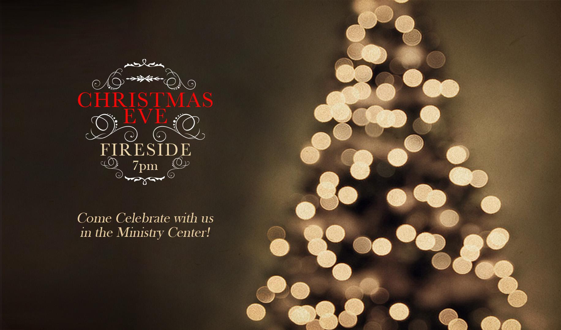 images/CHRISTMAS-EVE-web.jpg