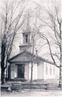 Historical Church Image