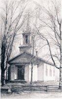 Historical Church Image
