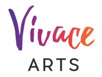 Vivace Arts Logo